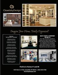 100 Gibson Custom Homes Hmra Pages Web2 By Building Industry Association Of Greater
