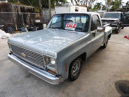 1979 Chevrolet C10 Stepside For Sale In Key Largo, FL | Nations Best ... Peshawar Pakistan 17th Aug 2016 Afghan Refugees Sit On A Truck Index Of Pdfatech Lifted Truck Nationals 2017 Guided Bus Tour Mhattan With Statue Liberty Ferry And Hopon Meteorological Sallite Information System Stock Photos 8 Reasons To Be Warriorsground This Sunday Golden State Warriors Nations 2015 Ram 5500 New Dodge Peterbilt Wreckers Buick Gmc Dealership Near Me Laurel Md Autonation Fileunited Acekeepers In Sarajevo 1996jpeg Wikimedia Fontaine Opens Modification Center Avon Lake Ohio Diesel Specifications Brought You By Trucks Sanford Fl