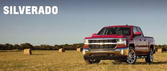 100 Used Trucks Huntsville Al Chevrolet Silverado 1500 For Sale Near Birmingham