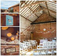 Becky & Adam's Wedding, Dairy Barns, Hickling, Norfolk ... Old Dairy Barn Ref Poon In Playden Near Rye Sussex Ttagescom Meadow Farm Holiday Barns The Ukc1037 Hickling Bed And Breakfast Uk Bookingcom Wedding Norfolk Fuller Photography Dairy Barn Pet Friendly With A Garden Clippesby Ref 8957 Martham East Anglia Self Catering Natasha Chris Luis Holden Red Wisconsin Stock Photo 5631400 Shutterstock By Photographer
