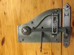 Locksing Barn Door Full Image For Shed Door T Handle Lock Set 6