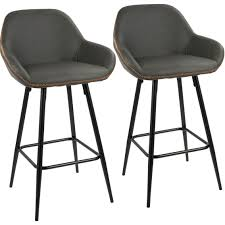 Lumisource Clubhouse Counter Stool 2 Pk. | Dining Seating ... Mulligan Fine Ding 225 Bonnie Boulevard 410 Palm Springs Fl Search For Homes Clubhouse Ridences Serviced Apart Singapore Tables Lined Outside Clubhouse During Offday Supply Lishui Solid Wood Electric Round Table Lumisource Clubhouse Chair Set Of 2 Eichholtz Brown Bonded Leather Curtis Chairs World Lumisource Pleated Pk Seating Fniture Lffyizi Hjhy Solid Cloth Back Ding Chair Amazoncom Zxl Backrest Wood Retro Contemporary
