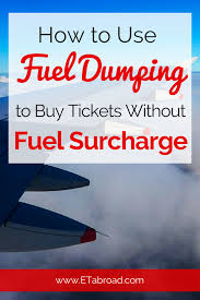 Fuel Dumping - Buying Flight Ticket Without Fuel Surcharges Supply Chain News Truckload Carriers See Mixed Q2 Results With How To Beat Fuel Surcharges On Emirates Using Jal Miles Live And Cathay Pacific Dragonair Hedging Goes Sour Airline In Europe Find Out More Tnt Diesel Fuel Prices Sitting Near 3 A Gallon At Start Of 2018 As Drop Trucking Companies See Opportunity Raise Trucking Industry Hits Road Bump With Rising Prices Wsj Lease Purchase Program Oil Plummets Surcharges Persist Toronto Star A Strategy Avoid Aadvantage Tickets Current Recent Railroad Surcharge Rates Rsi Logistics