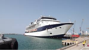 Celebrity Infinity Deck Plans 2015 by Celebrity Infinity Cruise Ship Reviews And Photos Cruiseline Com