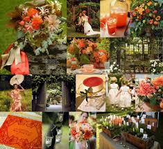 Full Size Of Garden Ideasgarden Wedding Theme Ideas Outdoor Reception Decorations Outside