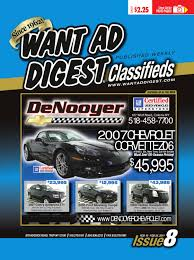 Want Ad Digest By Want Ad Digest - Issuu Volvo Ishift Automated Manual Transmission Trucks Usa 1967 Chevrolet Truck Ad01 Chevygmc Truck Ads Pinterest 1960 Ad Intertional Harvester Bonusload Pickup Bed V8 Green Ram Unveils New Pickup Packages Nebraska Farmer Amazoncom Stewart Motor 1927 Ad Dunlop Tires Standard Oil Semi For Sale In New York Tagged Vintage Advertising Art Page 2 Period Paper 1955 Task Force Original Television Advertisement 1627 Truckfest Peterborough 2017 Monster Swamp Thing 1997 Chevy 6500 Rollback Want Digest Classifieds