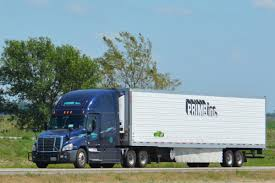 Prime Inc Trucking Phone Number Fresh Huntflatbed And Norseman Do I ... Danny Stpierre Truck Pictures Page 31 Driver Jobs Amazing Wallpapers Going Back To Prime Inc Trucking Vlog 9816 Ep1 Youtube Up In The Phandle 62115 Canyon Tx Prime Inc Google Search Prime Inc Pinterest Freightliner Springfield Missouri Best Image Kusaboshicom Bill Aka Crazy Hair Crazyhairtv Instagram Profile Picbear Beautiful Ccinnati Oh Trucker Life Tv Atlanta Falcons Cascadia A Photo On Flickriver Mo Rays Photos