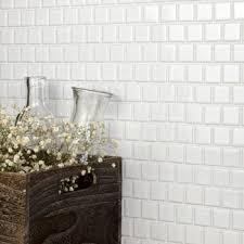 mosaic tiles walls and floors