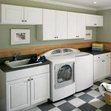 Hampton Bay Shaker Cabinets by Hampton Bay Kitchen Cabinets Replacement Doors For Kitchen