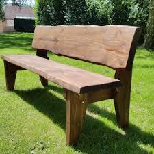 Incredible Design Ideas Rustic Garden Furniture Uk Ebay Scotland Australia Kent Wales