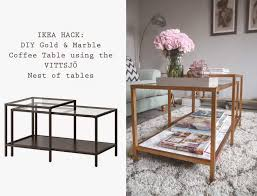 Used Ikea Lack Sofa Table by Coffe Table Rissna Coffee Table Beige Tables Ikea Glass The High