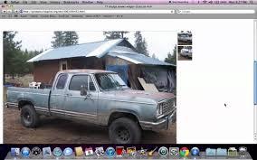 100 Craigslist Trucks Va Used For Sale On Used Toyota Tacoma Review