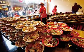 sichuan cuisine province scours the planet for best sichuan eatery telegraph