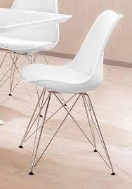 stühle 2 stck kaufen otto sedie