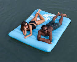 Sevylor Pool Floats Inflatables Sevylor Fishing Kayaks Upc Barcode Upcitemdbcom Water Lounge Inflatable Chair Vintage Raft Mattress Pool Beach Cheap Lounger Find Double River Float Cooler Holder Lake Luxury Outdoors Island Floating Chairs Pvc Cool Pool And Water Lounge Chair 3 In 1 Lounger Sporting Goods Outdoor Decor
