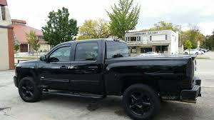 2010 Chevrolet Silverado 1500 LT 4×4 Crew Cab Supercharged | Lifted ... 2010 Chevy Silverado For Sale Have Maxresdefault On Cars Design Chevrolet 1500 Lt Crew Cab 4x4 In Blue Midnight West Plains Vehicles For Used In Fenton Mi 48430 2018 Fresh 2007 Ltz Extended Black 6527 Anson Z71 Lifted Truck Monster Trucks 1500s Phoenix Az Less Than Salvage Silverado