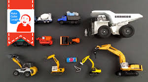 Learning Construction Vehicles Names For Kids With Tomica Siku Lego ... Ram Names A Pickup Truck After Traditional American Folk Song Learning Cstruction Vehicles And Sounds More For Kids Transportation Vocabulary In English Vehicle 7 E S L Tough Coloring Free Equipment Meet The Thomas Friends Engines Four Wheeler Names Chevy Colorado Zr2 Truck Of Year Medium Transport Traing Centres Canada Heavy Driving Landscaping Landscape System Custom Types Trucks Toddlers Children 100 Things Intertional Harvester Wikipedia