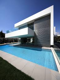 100 Isv Architects Residence In Ekali Athens By ISV Design