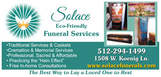 Funeral Homes Aldenwaggoner Funeral Chapel Crematory July 2014 Acgsi Card Collection Obituaries Fox Weeks Directors Home Interior Design Architects And Download Designs Hecrackcom Standardexaminer Paradise Saginaw And Lansing Michigan Almon Carrolltonga Gettysburgtimescom
