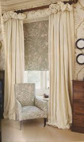 Pink Ruffled Window Curtains by 291 Best Drapery Headers Images On Pinterest Curtains Curtain