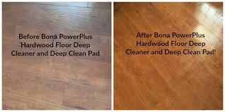 Bona Polish For Laminate Floors by Don U0027t Skip These Spots When Spring Cleaning