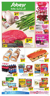 Santa's Village Printable Coupons - Panera Online Delivery ... Amazing Jakes Coupons Mesa Az 5 Pampers Printable Coupon 10 Discount Code Psn 2019 Lego Magazine Crushed Mx Honda Of Bowie Service New Look Store Card Microsoft Canada Birkenstock February Cochran Subaru Large Pizza Hut Irvine Lanes Top Box Foods Guesthouser Promo Panera Bread Downloadable Menu Walmart Revolution Latisse Codes Spa Pune
