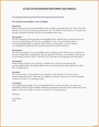 Beneficiary Definition Best Of Irrevocable Letter Credit Template
