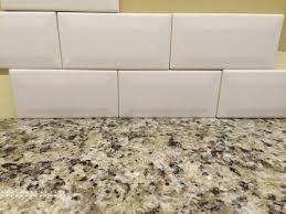 american olean glazed ceramic tile gallery tile flooring design