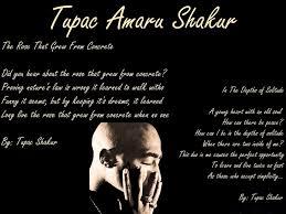 Tupac Shed So Many Tears by Tupac Quotes Los Angeles Tupac 1024x768 Tupac Shakur Tupac