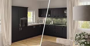 küche renovieren oder modernisieren bei marquardt küchen