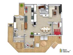 Get A Home Plan Want Your Property To Stand Out In The Crowd Get Noticed