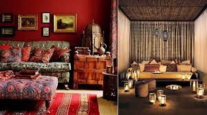 Ideas For Ethnic Decor1