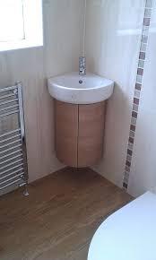 Dresser Rand Houston Closing by 28 Gerbera Corner Pedestal Sink Cheviot 930w Sheffield