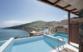 chambre d hotel avec piscine privative hotels mumday mornings