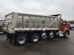 2016 MAC 19.5 FT Dump Body For Sale | Alliance, OH | 8904672 ... Dump Bodies Archives Warren Truck Trailer Inc Dump Bodies Alinum Distributor Rugby Versarack Landscaping Dejana Utility Equipment War Demolition New 2018 Ford F650 Regular Cab Body For Sale In Corning Ca Medium Duty Truck With Landscape Lvo Refrigerated Future Line Manufacturing Custom Body Fabrication Western Fab San Francisco Bay Toll Road Corp Heritage