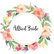Questions to ask your makeup artist MUA for your wedding – Allied Bride