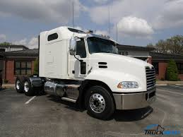 2014 Mack PINNACLE CXU613 For Sale In Evansville, IN By Dealer Craigslist Evansville Indiana Used Cars And Trucks For Sale By 2019 Lvo Vhd64b300 In Truckpapercom Atlas Van Lines In Rays Truck Photos Dodge Dakota Parts Best Of 2003 1937 Ford Other For Nissan Titan Cargurus Dealer In Mount Vernon Henderson Chevrolet Buick Gmc Western Kentucky Tri State 1974 Intertional Loadstar 1700a Dump Truck Item Da1209 New 2017 Yamaha Wolverine Rspec Eps Se Utility Vehicles Sales Vnl64t740 Www