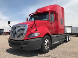 100 Used Trucks In Wisconsin MidState Truck Service C Marshfield