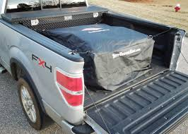 Bed : Zone Cargo Storage Tech Basket Truck Net Stretchable Bag For ... Royal Basket Trucks 600 Lb 112 Gal Capacity White Poly Tub Truck Rb Wire Vinyl Fully Sewn Elevated 2006 Ford F550 41 Bucket W Material Handler 2 Man 59 Best Trick Your Images On Pinterest Inspiration Of Canvas National 875b Boom Crane For Signs Crane Duralift Model Guide For Salerent Nh Ma Vt Me R12ggpma3un 12 Bushel Permanent Liner 26 R48grxtp6un Bulk Turnabout 28 X 50 Pez Hunters New Market Basket Truck Electrician In Height Editorial Photo Image Of Background 45708346 Storage And Rapid Deployment Emergency Equipment Big Empty Arrival Move Handcart Background Black