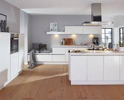 möbel und küchen hertel moebel
