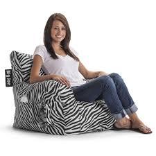 furniture sofa big joe roma chair big joe lumin bean bag