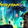 Cyberpunk 2077 retrasa su lanzamiento hasta noviembre