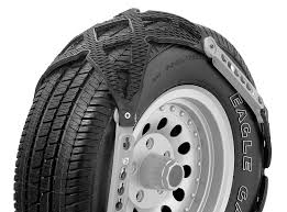 47 Are Snow Chains Legal, Snow Chains Shop For Cheap Garden Tools ... Rud Tire Chains Amazoncom Welove Anti Slip Snow Adjustable For Glacier 2028c Light Truck Cable Chain How To Install General Highway Service Semi India Kashmir Gulmarg Army Truck With Snow Chains Driving On High Tech Tire Google Search Misc Manly Cool Stuff New 2017 Version Car Wheel Stock Image Image Of Auto Maintenance 7915305 Canam Commander Forum Safe Security 58641657 Diy 5 Steps Pictures Tire Chainsnet Reinforced