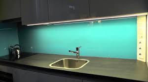 smd 3528 led warm white cabinet lighting