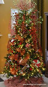 Whoville Christmas Tree by 297 Best Merry Christmas Images On Pinterest Merry Christmas
