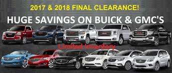 100 Used Trucks For Sale Sacramento Folsom Buick GMC Elk Grove Buick GMC Car Dealer