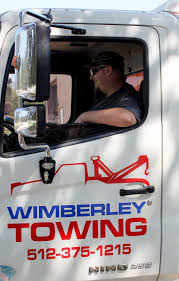 Wimberley-Towing-Roadside-Assistance-Tow-Truck-Operator - Wimberley ... Commercial Drivers License Wikipedia Tow Truck How To Be A Driver Ive Never Seen A Think So Hard About Wther He To Become In Ontario Jury Awards 20m Man Who Lost Eye Driving Tow Truck Summit New Rules For Towtruck Or Vehiclestorage Services The Star Driver Removing This Car From Ez8 Motel Where Was Killed On The Job Boston Herald Drivers Pay Respects Fallen Colleague Nbc York Julian Harrison Fotos Dies Miami Blvd Wreck