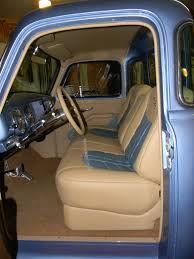 Custom Truck Interior Baby B / Rick's Custom Upholstery Kirby Wilcoxs 1965 Dodge D100 Short Box Sweptline Pickup Slamd Mag 1937 Chevy Truck Custom Interiorhot Rod Interiors By Glenn Interior View Of A 1952 Chevrolet Custom Panel Truck Shown At Car Interor Upholstery Ricks Upholstery 1948 3100 Leather Photo 3 1949 Sew It Seams 1963 C10 Relicate Llc Pictures Cars Seats 1966 Ford F100 Street Pro Auto Youtube Decor Hd Wallpapers And Free Trucks Backgrounds To 52 Interior Car Design