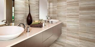 Midwest Tile Lincoln Ne by Ceramic Tile Works Omaha Ne Home