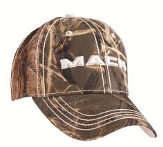 MACK WORDMARK CAMO MESH CAP | Mack Shop Home Mack Boots Work Shoes Safety Mack Truck Cars Disney From The Movie And Game Friend Of Hat Seball Ball Cap New H3 Hdgear Black Tan Vintage Snapback Hat Cap Top Deals Lowest Price Supofferscom Wordmark Camo Mesh Cap Shop Big Trucks Hats Ideal Truck Yeah Trucker Autostrach Merchandise Black Khaki Shelby Cobra Bdsheh111 Free Shipping On Orders Over 99 At Mesh Baseball Mack Fitted Fit Bulldog Semi Flex Stretch Trucker Gold